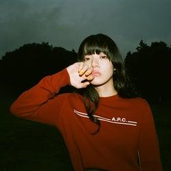あいみょん「空の青さを知る人よ」でW主題歌&9thシングルリリース決定