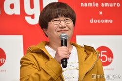 TOKIO国分太一が総合トップ 2018年TV番組出演ランキング発表