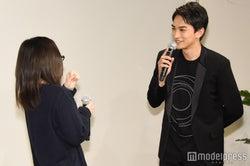 """劇団EXILE町田啓太が""""公開プロポーズ""""<こいのわ 婚活クルージング>"""