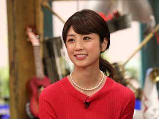 小倉優子、離婚を決意した瞬間を赤裸々告白 好感度急上昇に本人は?