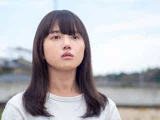 清原果耶「おかえりモネ」気仙沼でロケ!場面カット&オフショット公開