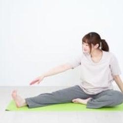 妊婦さんはいつから運動していいの?妊娠中OKな運動とダメな運動は!?