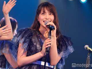 メキシコ留学中のAKB48入山杏奈、大胆イメチェンで「別人みたい」「かっこよすぎ」絶賛の声