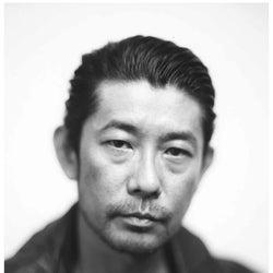 永瀬正敏・窪田正孝・小西桜子らで「ファンシー」実写映画化