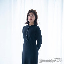 mizukiさん (C)モデルプレス