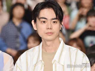 Hey! Say! JUMP中島裕翔、名前検索で「菅田将暉の写真が出てくるんです」