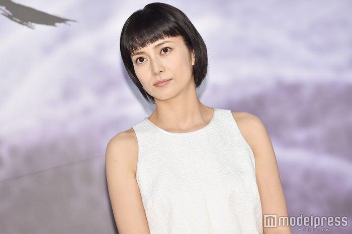 柴咲コウ (C)モデルプレス