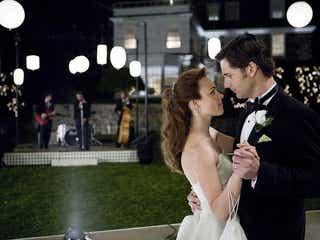 『ダウントン・アビー』あの二人、『きみがぼくを見つけた日』HBOシリーズ版で主演に