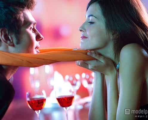 合コンで「仲良くなれないかも…」と男性に思われる女性の特徴5つ