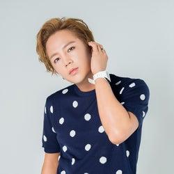 チャン・グンソク、立候補していた稲垣・草なぎ・香取「72時間ホンネテレビ」に出演決定