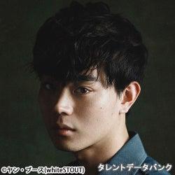 菅田将暉が最高にかっこよかったと思うテレビドラマランキング