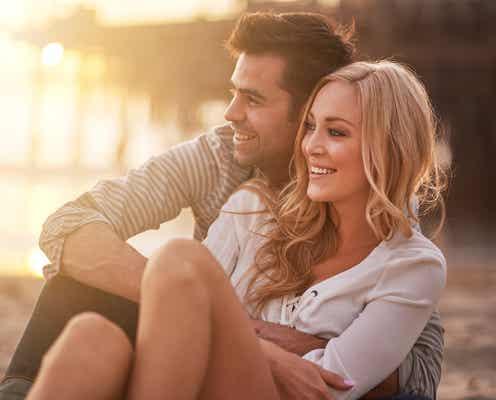 男性の恋愛に対する本音5つ 彼の価値観を知ってすれ違い防ごう!