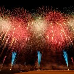東京の花火大会で2020年開催中止相次ぐ 江戸川は延期に