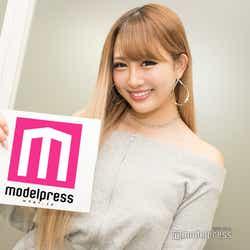 伊藤桃々 (C)モデルプレス
