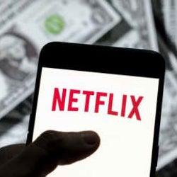 Netflix、2021年はコンテンツに1兆8,700億円以上を投入