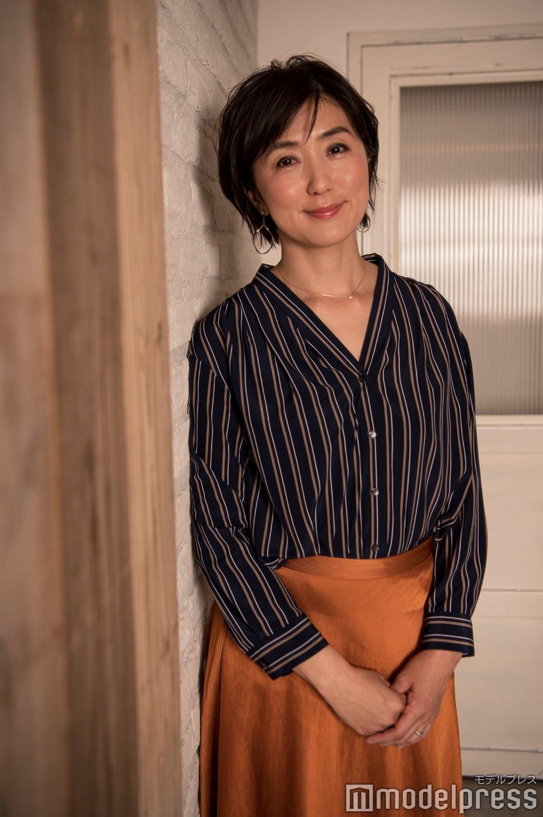 アナ 佐々木 恭子