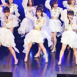 SKE48「TOKYO IDOL FESTIVAL 2018」 (C)モデルプレス