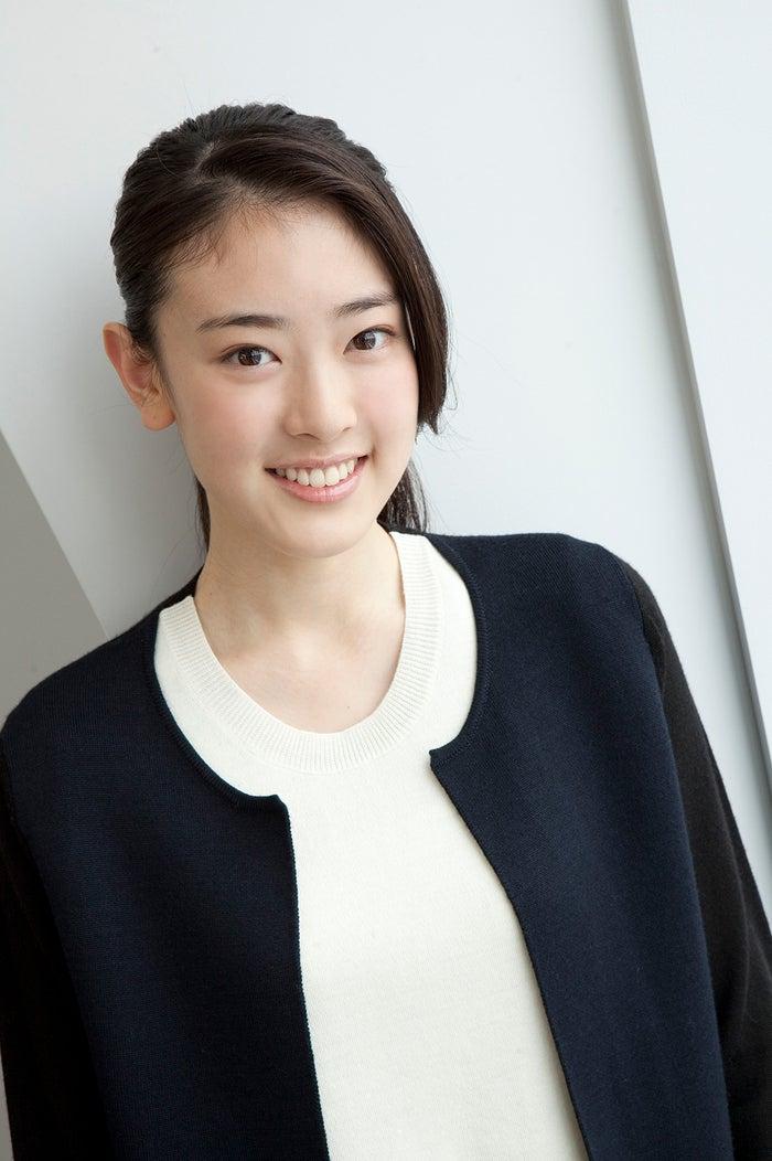 水上京香 (C)mika