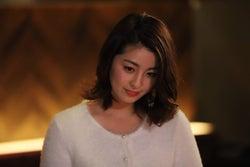 柳ゆり菜・木崎ゆりあ・須賀健太・中尾暢樹ら登場 「JOKER×FACE」ゲスト出演者発表