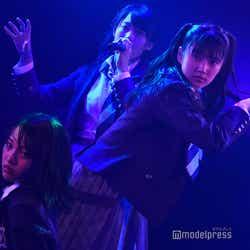 AKB48岡部チームA「目撃者」公演(C)モデルプレス
