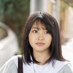 モデルプレス - AKB48向井地美音「正義のセ」出演 収録振り返る「なんとかやりきることが出来ました」