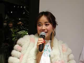 """""""次世代の歌姫""""塩ノ谷 早耶香、日本代表に抜てき「本当に光栄」"""