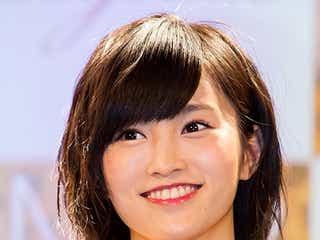 山本彩、卒業発表直後の高橋みなみとの会話を明かす NMB48もコメント続々
