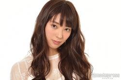 「CanCam」専属加入の宮本茉由にインタビュー(C)モデルプレス