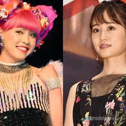 モデルプレス - 前田敦子、親友ぺえと半年会っていない理由を明かす「危ない瞬間がたくさんあった」