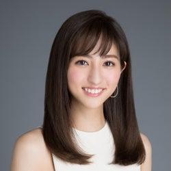 堀田茜、SNS上で送られてくるダイレクトメッセージの内容明かす「10万円…」