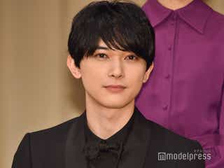 吉沢亮主演、大河ドラマ「青天を衝け」初回視聴率20.0%の好発進 「八重の桜」以来の初回20%超え