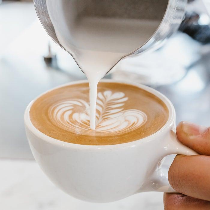 ブルーボトルコーヒー、神戸に関西2号店のカフェが誕生/画像提供:Blue Bottle Coffee Japan