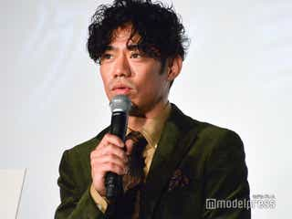 高橋大輔、西日本選手権欠場にコメント 怪我の状態明かす