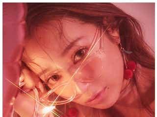 坂本礼美「JELLY」専属モデル卒業を発表