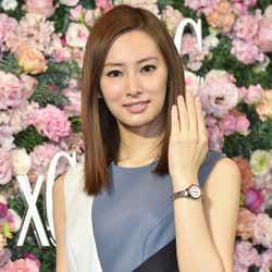 モデルプレス - 北川景子「今でも胸に残っている」10代のエピソードとは