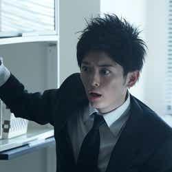 渕野右登/(C)2019「十二人の死にたい子どもたち」製作委員会