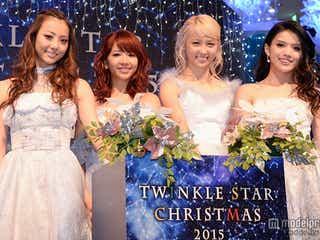 "Dream Ami「今までで一番大きい」7人再集結のサプライズバースデーで涙 感動の""名言""も"