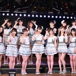 AKB48グループ、握手会延期・中止を発表 台風19号影響で