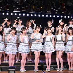 モデルプレス - AKB48、半年ぶりに有観客公演再開へ