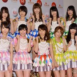 モデルプレス - AKB48、演出を大幅にチェンジ<紅白リハ>