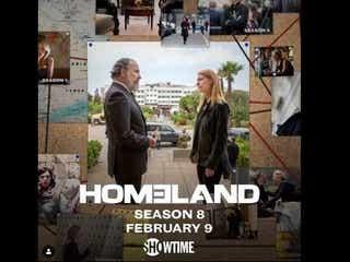 『HOMELAND』はなぜシーズン8で終わるのか?「利益は大きいが支出も大きい」