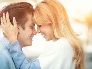 友達以上恋人未満…キスしたのに告白しない男性が考えていること