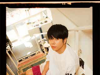 NEWS増田貴久、ファッション感性が光る 才能あるデザイナーをいち早くキャッチ