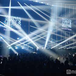 「TOKYO GIRLS MUSIC FES. 2016」の様子(C)モデルプレス