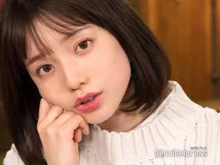 弘中綾香アナ「私は恋愛偏差値が低い」「面倒くさいと思う」…赤裸々に語った恋愛観<モデルプレスインタビュー>