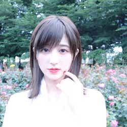 """モデルプレス - 清 竜人25の第1夫人""""改姓""""新希咲乃としてYoutuberデビュー"""
