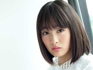 大友花恋、魔性の後輩に 「35歳の少女」新キャスト発表