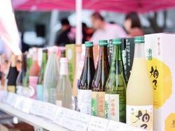【酒好き必見!】日本酒飲み放題、ワインフェスなど、3月・4月に都内で開催される注目の酒イベントまとめ