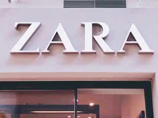 《ZARA》が今季もオシャレすぎ!高見えするオトナな「秋シューズ」3選