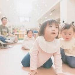 子育て支援センターに通って育児の悩みも解消できた!【体験談】